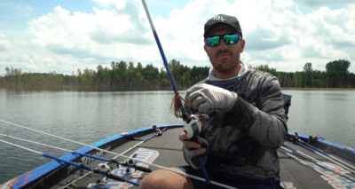 Everything You Need to Know About Fishing a Swim Jig by Jacob Wheeler2